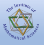 Technical Assistant Physics Jobs in Chennai - Institute of Mathematical Sciences