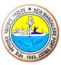 Assistant Executive Engineer -Civil Jobs in Mangalore - New Mangalore Port Trust