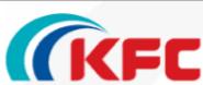 Marketing Executives Jobs in Thiruvananthapuram - Kerala Financial Corporation