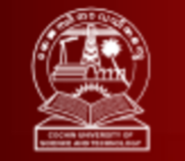 Guest Faculty Biotechnology Jobs in Kochi - CUSAT