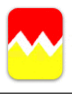 Junior Superintendent/Assistant Jobs in Pune - Maharashtra State Warehousing Corporation