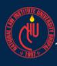 Computer Operator/Exam Asstt. Jobs in Bhopal - National Law Institute University