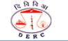 Staff Consultant Jobs in Delhi - Delhi Electricity Regulatory Commission