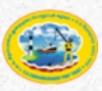 Sukkani Class III Jobs in Tuticorin - V O Chidambaranar Port Trust