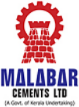 Assistant Engineer (Mechanical Jobs in Palakkad - Malabar Cements Ltd.