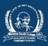 Mahatma Gandhi College Iritty