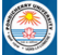 Guest Faculty Ecology Jobs in Pondicherry - Pondicherry University