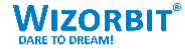 Business Development Executive Jobs in Udaipur - Wizorbit Softwares Pvt. Ltd.