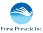 Prime Pinnacle Inc