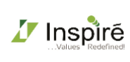 Back Office Executive Jobs in Surat - Inspire Insurance Services