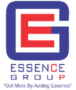 Field Sales Executive Jobs in Pune - Essence Group