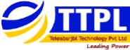 Teleabsrjbl Technology pvt ltd
