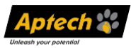 Faculty Jobs in Bangalore - Aptech