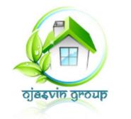 Ojasvin Group