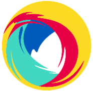 Graphic Designer Jobs in Bangalore,Belgaum,Bellary - Sun Branding Solutions India Pvt Ltd