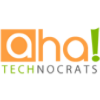 Management Interns Jobs in Noida - AHA Technocrats