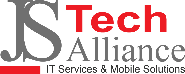 JS TechAlliance Consulting Private Limited