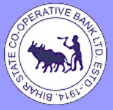 Counselor Jobs in Patna - Bihar State Cooperative Bank