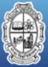 Medical Officer Jobs in Panaji - Goa University