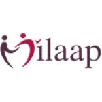 Marketing Associate Jobs in Bangalore,Chennai,Hyderabad - Milaap