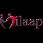 Community Engagement Associate Jobs in Bangalore - Milaap