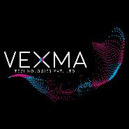 Corporate Marketing Manager / Growth Hacker Jobs in Vadodara - Vexma Technologies Pvt Ltd