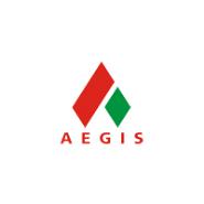 Customer Support Executive Jobs in Bangalore - Black & White hiring for Aegis India