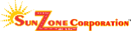 Sales Co-ordinator Jobs in Mumbai - SUNZONE CORPORATION