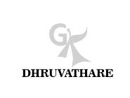 Cashier Jobs in Bangalore - GK DHRUVATHARE