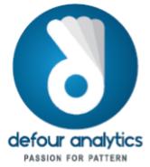 Defour Analytics Pvt Ltd