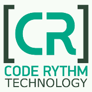Web Developer Jobs in Bangalore - CodeRythm Technology Private Limited