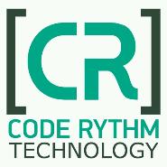 CodeRythm Technology Private Limited