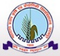 JRF Agril. /SRF/Project Assistant Jobs in Udaipur - Maharana Pratap University of Agriculture and Technology
