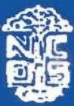 Research Assistant Anthropology Jobs in Bhubaneswar - Nabakrushna Choudhury Centre for Development Studies