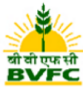 Medicine Specialist/ Pathologist/ General Physician Jobs in Guwahati - BVFCL