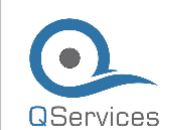 Asp.net Developer Jobs in Chandigarh - QServices Inc