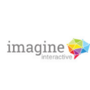 Imagine Interactive Consulting Pvt. Ltd.