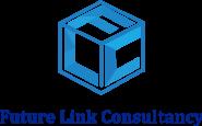 Future link consultancy