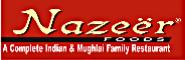 Counter Boy Jobs in Delhi,Faridabad,Gurgaon - Nazeer hospitality pvt ltd