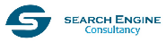 HR Recruiter Jobs in Bangalore - Search Engine Consultancy