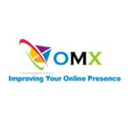 OMX Technologies
