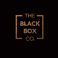 The Black Box Co.