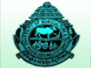 SRF/Field Assistant Jobs in Bhubaneswar - Orissa University of Agriculture and Technology