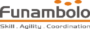 Software Engineer - Developer Jobs in Bangalore - FUNAMBOLO TECHNOLOGIES PRIVATE LIMITED