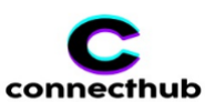 The Connecthub