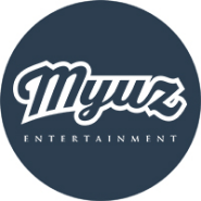Event Manager Jobs in Kochi - Myuz Entertainment