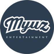 Myuz Entertainment