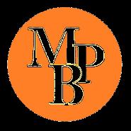 MPB Digital India Pvt. Ltd.