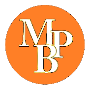 Telesales Executive Jobs in Pune - MPB Digital India Pvt. Ltd.