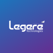 Business Development Executive Jobs in Kochi - Legere Technologies Pvt Ltd